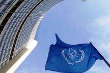 گزارش کامل آژانس اتمی در مورد پایبندی ایران به برجام منتشر شد