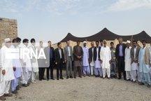 ۵۰ روستای فاقد برق در خاش شناسایی شد