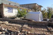 ۵ هزار واحد مسکونی مناطق زلزلهزده آذربایجانشرقی نوسازی یا تعمیر میشود