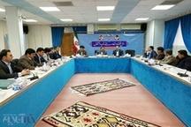 تاکید استاندار لرستان بر لزوم نظارت بر کار شوراها و شهرداریهای استان