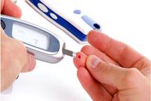 سن، مهمترین عامل خطر ابتلا به دیابت  ۵ میلیون نفر در ایران مبتلا به دیابت هستند