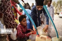 درباره هیرمند | تاثیر آب بر مناسبات هیدروپلیتیک ایران و افغانستان