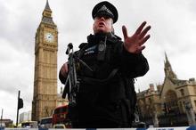 «عصر وحشت» در اروپا/ «تروریسم مدرن» و خلاء امنیتی در انگلیس