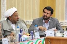 شورای اقتصاد مقاومتی در 74 روستای رفسنجان تشکیل شد
