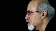 آقای روحانی، جادوی خطوط ریلی را دستکم نگیرید
