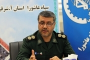 بسیج سازندگی آذربایجان شرقی مساجد را به کانون خدمت رسانی تبدیل می کند