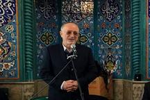 استاندار البرز: وحدت و یکپارچگی ملت در 22 بهمن به نمایش در می آید