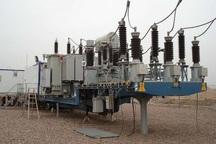 9 دستگاه پست برق سیار برای خوزستان خریداری شد