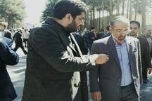 فرماندار بیرجند: حفظ امنیت پیرامونی کشور لازم است