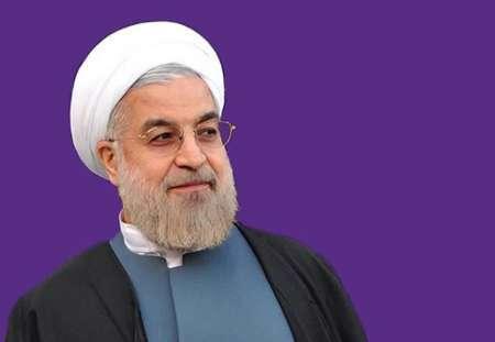روحانی به اصفهان سفر می کند