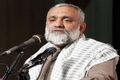 سردار نقدی: راه پیروزی ملتهای مسلمان جهان،مقاومت  و تسلیم نشدن است