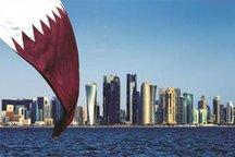 انتقال شترهای امیر قطر به ایران؟