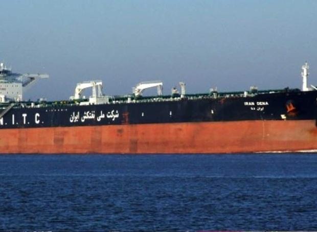 واکنش کمیته بینالملل کمیسیون حقوقی مجلس به تهدید آمریکا علیه نفتکشهای ایرانی