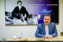 تندگویان: مهمترین مسئله امروز جوانان ایران