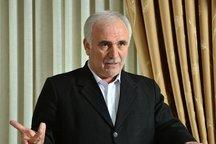 تسریع در اجرای بزرگراه اهر – تبریز خواسته مردم و مسئولان منطقه است