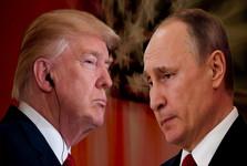 ترامپ در مخمصه، کاخ سفید در هرج و مرج