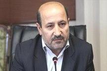 جهاد دانشگاهی با برگزاری حقوق شهروندی آذربایجان غربی را بعنوان قطب علمی حقوق شهروندی در کشور مطرح کرده است