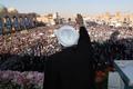 واکنش روزنامه های اصولگرا به سخنان روحانی؛ از تمسخر عمامه رییس جمهور تا اتهام به دولت خاتمی!