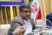 استاندار: واگذاری صنایع مادر به همدان حق این استان است