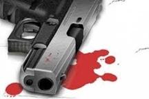 جوانی در یاسوج با شلیک گلوله پدرش به قتل رسید