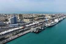 توسعه استان بوشهر و یک بام و دو هوای محیط زیست