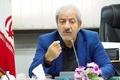 اجرای طرح جامع هوشمندسازی نظارت در شهرستانهای  مازندران