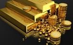 ثبات نسبی بازار طلا و سکه