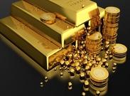 طلای جهانی در هفته جاری گران تر می شود