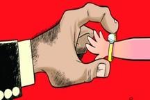 قوانین فعلی در کاهش پدیده کودک همسری به تنهایی بازدارنده نیست