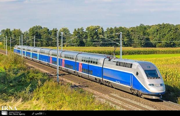 شکوفایی ظرفیت ها با برقی شدن راه آهن شمال