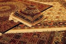 صنعتگران فرش دستبافت اردبیل نیازمند حمایت هستند
