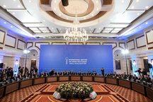 پایان دور نخست نشست آستانه/ مذاکره در اتاق های جداگانه/ گروه های مسلح تهدید کردند