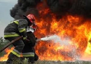 آتشسوزی در پالایشگاه آبادان/ ۶ نفر مصدوم شدند