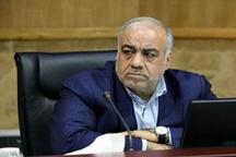 نرخ بیکاری در استان کرمانشاه در چهار سال اخیر 6 درصد رشد داشته است