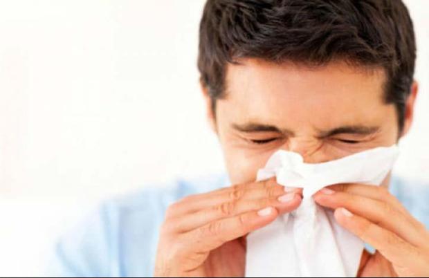 گیاهان دارویی می توانند جایگزین مناسب آنتی بیوتیک ها شوند