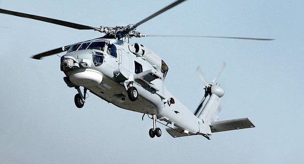 احتمال لغو توافقات نظامی دفاعی هند به ارزش ۳ میلیارد دلار