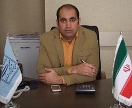 مطالعات مردمنگاری در استان چهارمحالوبختیاری اجرا میشود