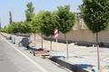 کف سازی معابر شهرداری منطقه ۹ با اعتباری بالغ بر ۵ ۵ میلیارد ریال