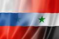 قلمرو حضور نظامی روس ها در سوریه توسعه پیدا کرد