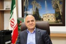 صدور 20 میلیارد ریال صنایع دستی از گمرکات استان کرمان