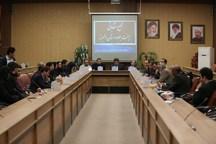 10 میلیارد ریال برای ساخت خانه جودو البرز تخصیص یافت