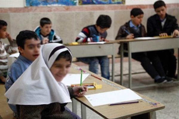 توانمندی های دانش آموزان معلول نباید نادیده گرفته شود