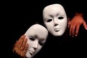 فراخوان بیست و چهارمین جشنواره تئاتر استان تهران منتشر شد