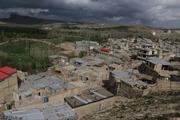 توسعه روستاها ارتباط تنگاتنگ و یکپارچهای با تولید ملی دارد