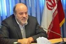 فرماندار اردبیل: مردم مبارزه با قاچاق را وظیفه ای ملی بدانند
