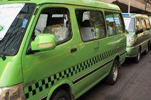 ۵۲ شرکت حمل ونقل  سرویس مدارس دانش آموزان اصفهانی را بر عهده دارند