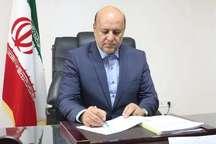 فرماندار فیروزکوه: مردم با حضور در انتخابات، عظمت و اقتدار ایران را به رخ جهانیان می کشند