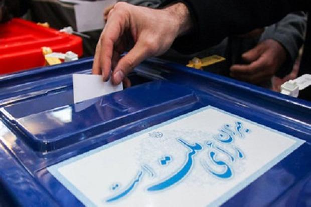 استانی شدن انتخابات نقش احزاب را پررنگ می کند