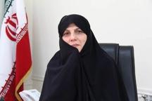 مدیرکل جدید فرهنگ و ارشاد اسلامی استان زنجان معرفی شد