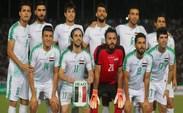 درخواست رسانه عراقی برای پرداخت پاداش در صورت برد ایران